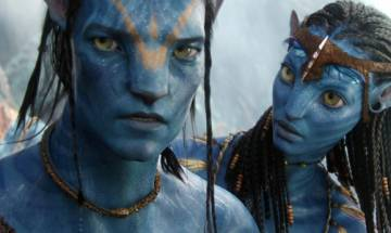 'Avatar 2' will be a family saga, says James Cameron