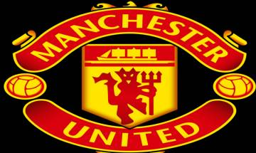 Apollo inks global sponsorship pact with Manchester United