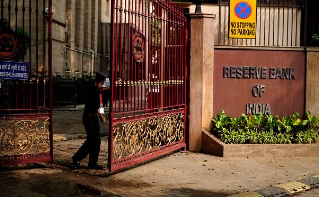 RBI cancels registration