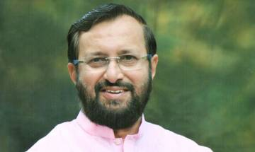HRD ministry working towards digital degrees, certificates from 2017 academic session onwards