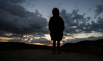 Depression major cause of suicide, women attempt more than men: Study