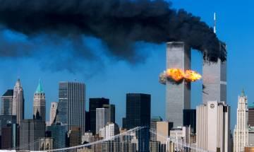 वर्ल्ड ट्रेड सेंटर हमले की 16वीं बरसी पर जानिए मास्टर माइंड लादेन की पूरी कहानी