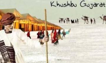 Gujarat Tourism faces heat: Dalits invite Bachchan, Modi to feel 'Badbu Gujarat Ki'