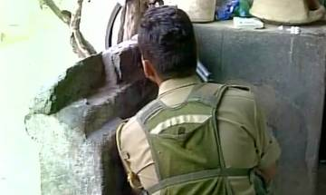 Live: One more terrorist killed, total four terrorists and 1 cop killed in ongoing encounters in Poonch and Nowgam in J-K