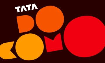 Onam: Tata Docomo announces 3G data flash sale