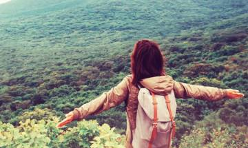 Indian Women enjoy solo travelling, the trend is growing: Experts