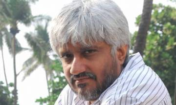 Digital space has become huge, will wipe out medium, small budget movies: Vikram Bhatt