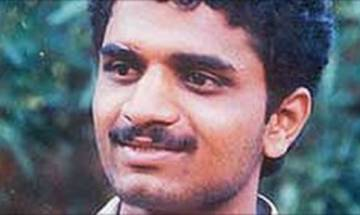 Rajiv Gandhi assassination convict attacked in Vellore jail