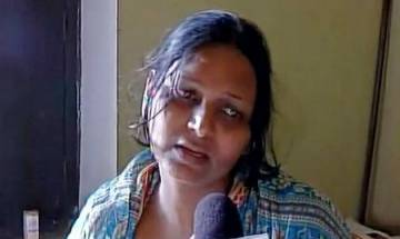 Siwan journalist murder: Wife moves SC for transfer of probe to Delhi