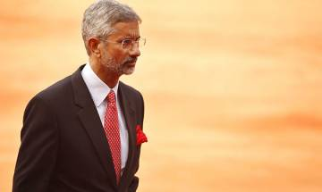 26/11 attacks: India suggests Pak ways to expedite probe, Pak yet to respond