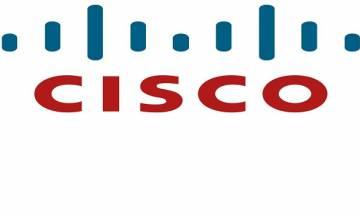 Cisco and Telangana government sign MoU