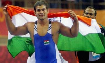 PMO refers Narsingh Yadav's dope case to CBI
