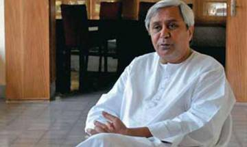 Mahanadi water issue: Odisha CM Naveen Patnaik vows to fight at tripartite meet