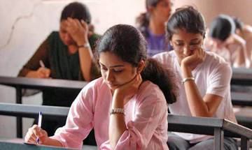 RRB NTPC results 2016: Expected by end of September, says RRB