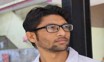 Ahead of PM Modi's visit, Dalit leader Jignesh Mevani, 400 Patidars detained
