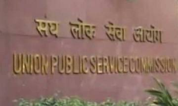Announcement of UPSC IAS prelims Results 2016 on UPSC official site; main exams from 3rd December