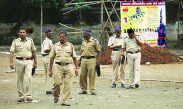 Thane: Woman beaten up for refusing to dance in Ganesh immersion procession