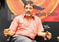 Maharashtra: Amol Palekar challenges pre-censorship of play scripts
