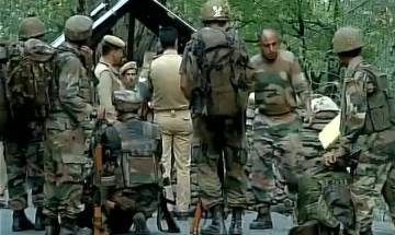 Watch video: 10 terrorists killed in Uri sector as India retaliates to Pakistan firing; infiltration bid foiled