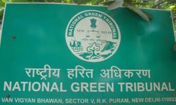 NGT slams civic bodies for not taking any strong measure to control chikungunya and dengue