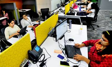 Delhi has worst working conditions for women, Sikkim best: Study