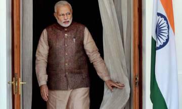Watch: Top 10 quotes from PM Narendra Modi's Mann Ki Baat