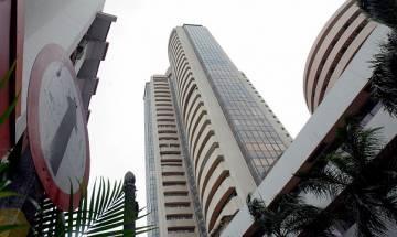 Indian stock markets tank, Asian markets exhibit weak trend