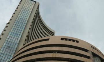 Sensex recovers by over 138 points as Asian markets shape up