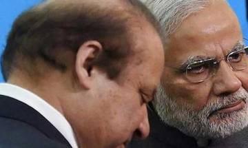 SAARC summit in Pakistan called off as India, Bhutan, Bangaldesh and Afghanistan opt out : Reports