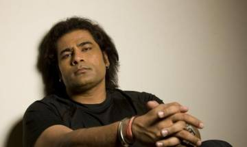 Amid Indo-Pak tensions, Pakistani singer Shafqat Amanat's concert in Bengaluru cancelled