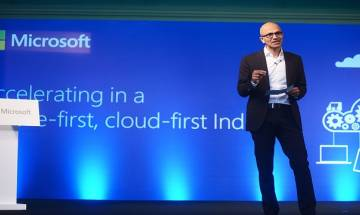 Tech giants Microsoft, Workday forged a partnership to expand their business solutions
