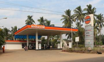 Cabinet clears IOC-OIL-BPCL's Russian stake buy for $3.14 bn