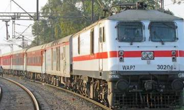 RRB NTPC Result 2016: Expected by mid October at the official website only 4.8 percent to sit for the second phase