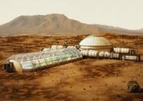 Space X's Elon Musk expresses his views for establishing human colony on Mars