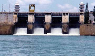 Cauvery row: Karnataka strikes defiant note, refuses to release water to Tamil Nadu