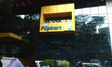 Top 3 business stories on Sept 29: Flipkart partners with Apple to sell latest iPhone 7 and iPhone 7 Plus and more