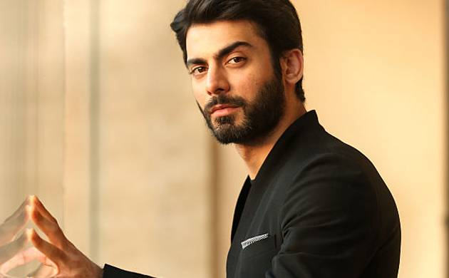 Fawad Khan (Source: Getty)