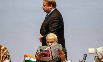 Pakistan stands isolated as Sri Lanka joins India, 3 other nations to boycott SAARC summit in Islamabad
