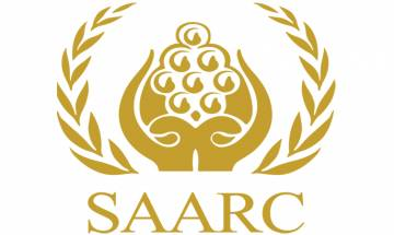 SAARC: Nepal to talk with member states to press for holding summit