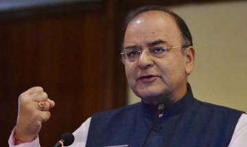 Centre and states disagree on first meet, consensus built on five areas