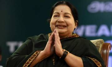 Amma is healthy, says AIADMK; UK doctor reportedly flown in