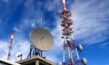 Mega spectrum auction enters round 3: 1800 Mhz selling fast; no takers for premium 700 Mhz band