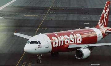 AirAsia announces discounted fares on domestic, foreign travel