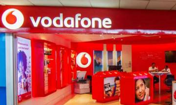 Vodafone subscribers to get complimentary Wi-Fi Data at IGI Airport