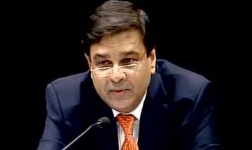RBI cuts repo rate by 0.25 per cent to 6.25 per cent, lowest in last six years