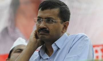 Surgical strikes: Arvind Kejriwal defends himself, says asked for proof to counter Pakistan's propaganda