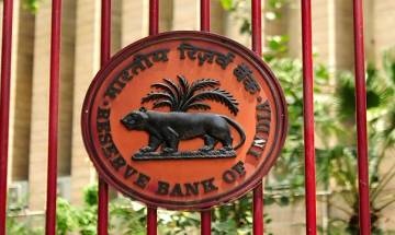 Top 3 business stories on Oct 4: RBI cuts repo rate by 0.25 percent to 6.25 percent and more