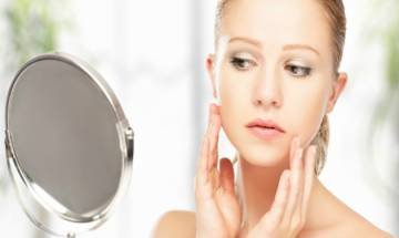 People who suffer from acne are likely to have longer telomeres: Study