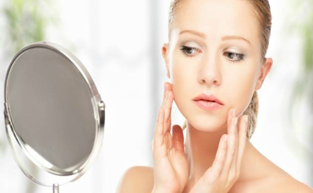 People who suffer from acne may be better protected against the signs of ageing: study