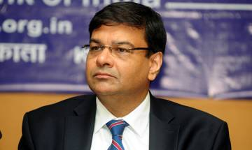 RBI Governor Urjit Patel set to announce his first monetary policy: Know all about him